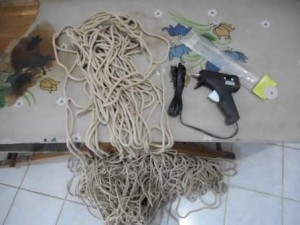 rope table3
