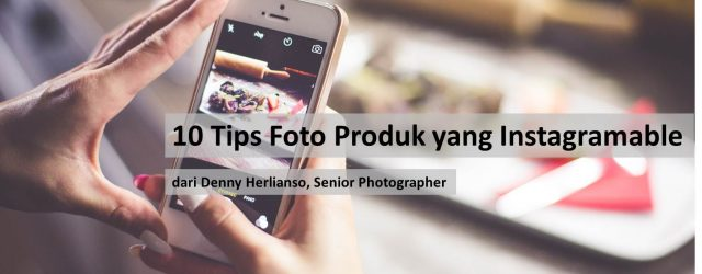 10-tips-foto-instagram