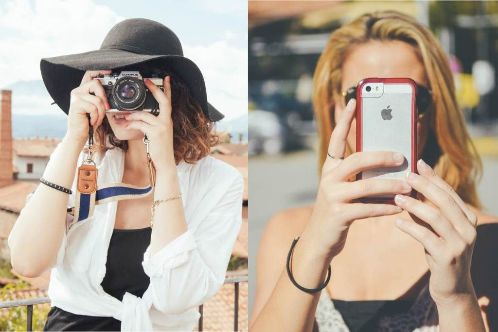 dslr-vs-handphone-blog