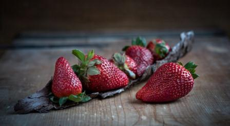 strawberry-1-blog