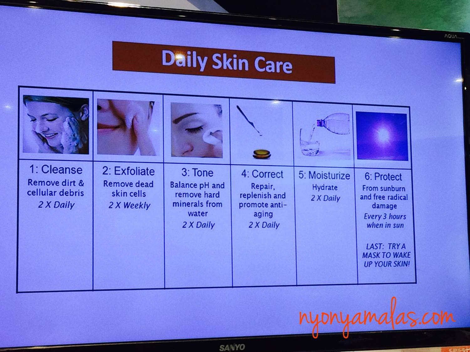 daily-skin-care