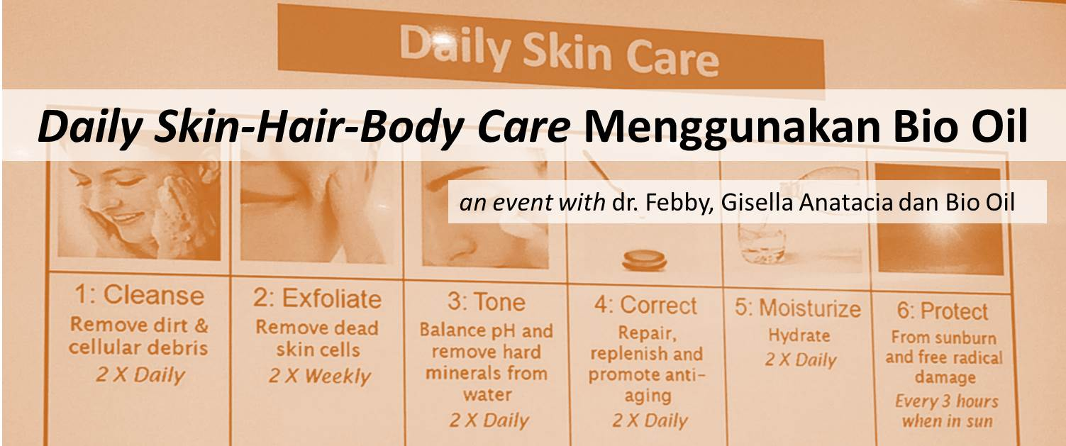 daily-skin-hair-body-care-menggunakan-bio-oil