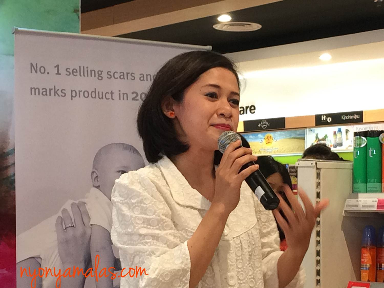 product-manager-radiant-indonesia