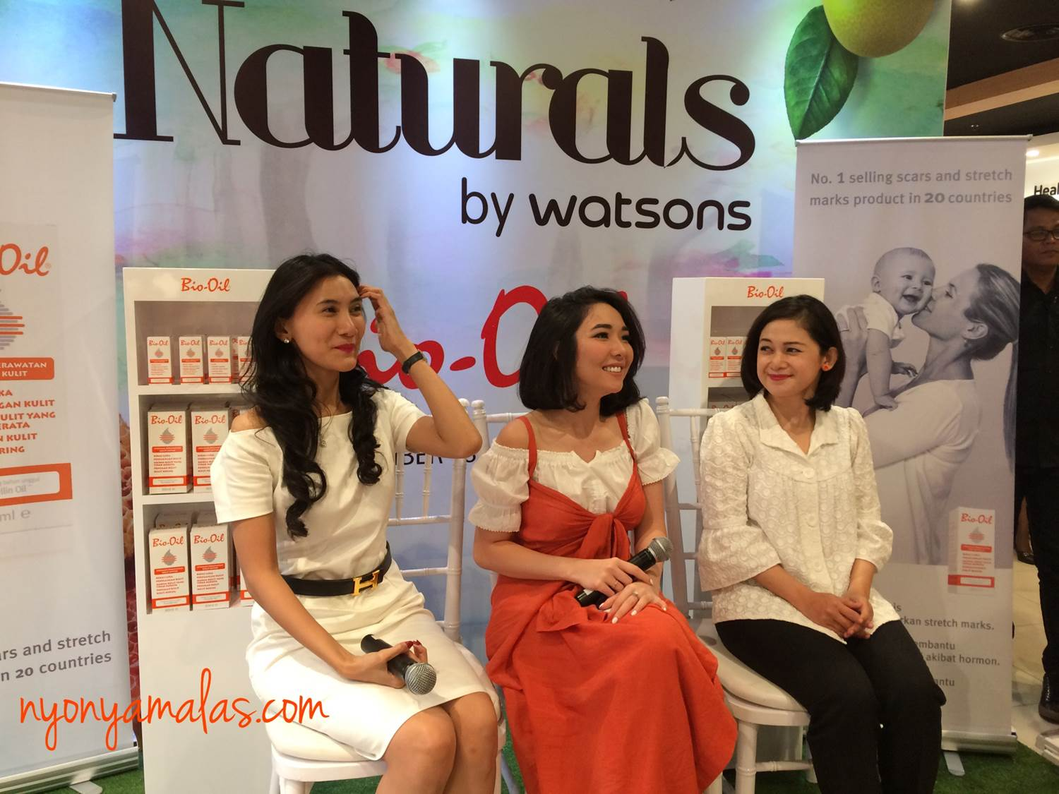 talkshow-bio-oil