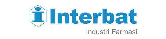 logo interbat