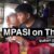 MPASI on the go